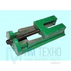 Домкрат механический клиновой (опора) грузопод.  4,0т  300х140х 80мм (М20) тип S83