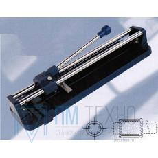 Плиткорез 400мм (станок для резки плитки) PROFI (8106В)