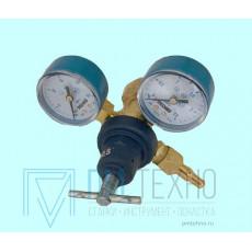 Редуктор кислородный БКО-50-12,5 малогабаритный